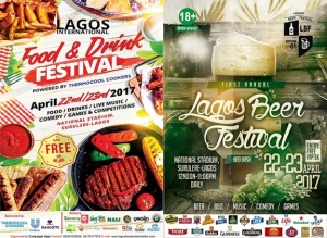 lagos_international_food_and_drink_festival_2017_the_lagos_beer_festival-tile